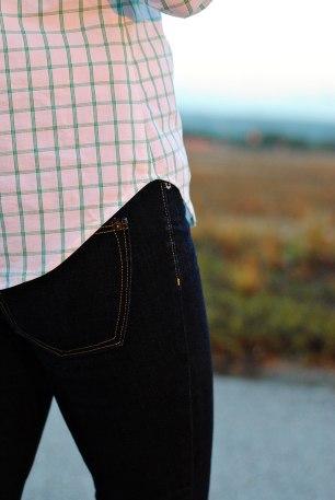 bonn-shirt-back