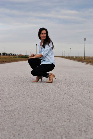 bonn-shirt-squat