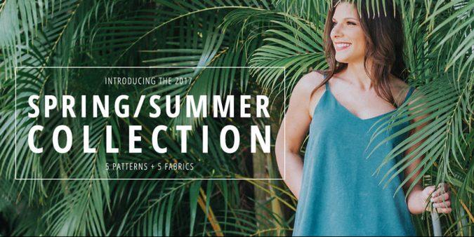 indiesew-2017-spring-summer-collection-twitter-675x338