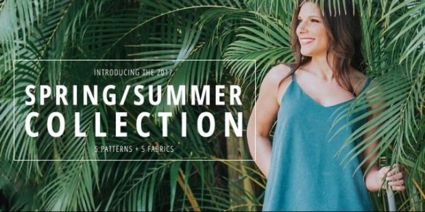 indiesew-2017-spring-summer-collection-twitter-675x338