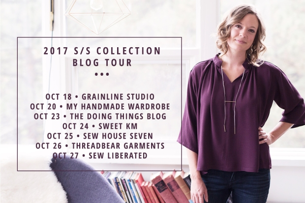 indiesew-2017-fall-winter-collection-blog-tour